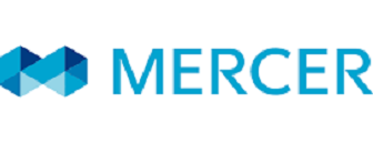 Mercer Logo Access Database Support